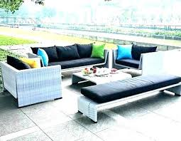 Patio Sofa Clearance Dining Table Sets Sale Furniture