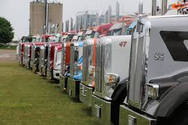 Truck Show To Help Sick Children In Ilderton | The London Free Press Makoatruckinghuiup3jpg Greycup2018 Hash Tags Deskgram Santa Maria Ca Illegal Trucking Youtube Truflickss Favorite Flickr Photos Picssr Food Trucks Orlando Where To Find Food In Grey Truck Stock Photos Images Alamy Caltrux March 2017l By Jim Beach Issuu China Need Freight Shipping Port Operator Says Longshore Workers Arent Speeding Up As Hanjin I5 California Williams Red Bluff Pt 4 Allychris