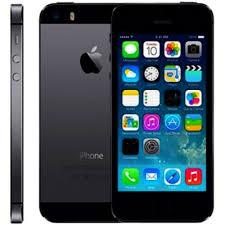 Apple iPhone 5 32GB Slightly Used price in Pakistan Apple in