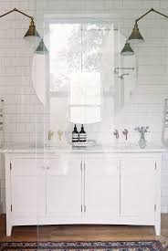Kent Moore Cabinets Bryan Texas by 965 Best Bathrooms Images On Pinterest Bathroom Ideas Room And