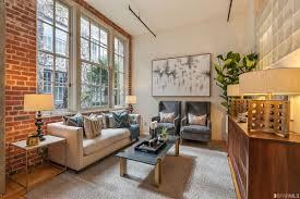 100 Lofts For Sale San Francisco 461 2nd St Apt C229 CA 94107