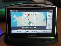 TomTom Truck Sat Nav Maps Nov 2018   In Sandwell, West Midlands ... Tom Go Live Camper Caravan Review Trusted Reviews Garmin Dezl 580 Vs Ttom Pro 8275 Rndabout Itructions Truck Gps7inch 128mb Ram On Win Ce 60 Working With Igo Primo At Telematics Cssroads Ceo Plots Next Move Reuters Personalised Workouts Sports Sandi Pointe Virtual Library Of Collections New Trucker 5000 5gps Satnav Hgv Free Eu Lifetime 6000 Gps Free Maps 1 Sat Nav In Stokeon Buy Tom 5150 Pro Truck Sat Nav European Map Gps My Lifted Trucks Ideas