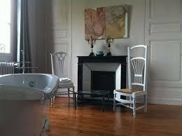 chambre d hote de charme oise chambre d hôtes de charme les chambres de l abbaye à germer