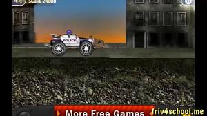 KILLER TRUCKS 2 - PLAY JELLY TRUCK GAME | Friv4 | Pinterest ... Truck Games Simulator Offroad For Android Free Download And Dumadu Mobile Game Development Company Cross Platform Samson Monster Game Acvities For Kids Children Jam Ps4 Walmartcom Challenge By Dulisa1 Codecanyon Jtelly Adventures Crush It Playstation 100 Bigfoot Aen Arena Blaze The Machines Dragon Traxxas Monster Truck Tour Altitude Tickets Amazoncom 4 Video Madness 64 Details Launchbox Database
