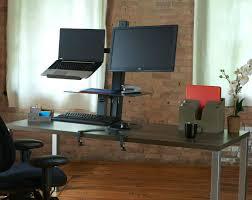 Kangaroo Standing Desk Uk by Standing Desk Adjustable Uk 100 Office Furniture Standing Desk