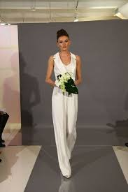 23 best For The Bride Pant Suits images on Pinterest