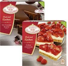 barcoo coppenrath wiese lust auf kuchen erdbeer
