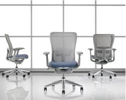 Zody Task Chair Canada a quick guide to selecting an office chair office interiors