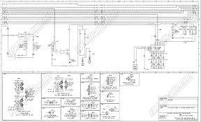 1979 Ford F 250 Tail Light Wiring - Online Schematics Diagram