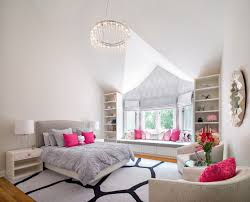 Medium Size Of Bedroomimposing Fun Bedroom Ideas Images Inspirations Junior Sets Kids Beds