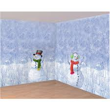 The Grinch Christmas Tree Scene by I Wall Free Page Winter Wonderland Decorations Scene Kit Christmas