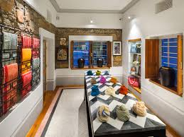 Indias 50 Best Boutiques