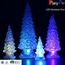 3ft Christmas Tree Walmart by Mini Led Christmas Tree Mini Led Christmas Tree Suppliers And