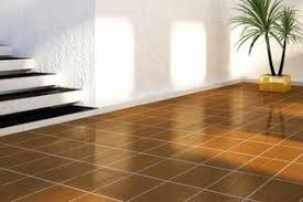ceramic tile floor cleaning minneapolis st paul mn