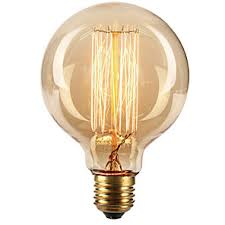 cheap incandescent bulbs incandescent bulbs for 2018