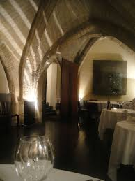 cellier morel gastronomie maison de la lozère montpellier