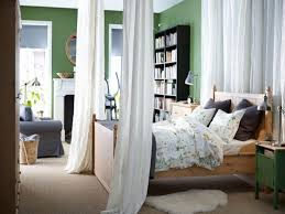 ikea chambres coucher chambre chambre adulte ikea élégant les chambres à coucher ikea 45