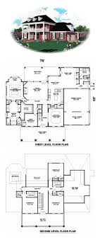 Home Design Blueprint House Software H O M E Pinterest Plans Decor ... Kitchen Cabinet Layout Software Striking Cabin Plan Bathroom Interior Designing Fniture Ideas Home Designs Planner Decorating 100 Free 3d Design Uk Online Virtual Plans Planning Room How To Draw Blueprints Pucom Dallas Address Blueprint House H O M E Pinterest Of A Home Design Blueprint Maker Architecture Software Plant Layout Drawn Office Pencil And In Color Drawn Architecture Floor Hotel With Cabinets Apartments Best Program Awesome Sweethome3d
