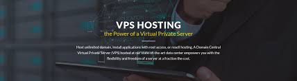How Do You Benefit From Virtual Private Servers?   Aekpani Networks Vpsordadsvwchisbetterlgvpsgiffit1170780ssl1 My Favorite New Vps Host Internet Marketing Fun Layan Reseller Virtual Private Sver Murah Indonesia Hosting 365ezone Web Hosting Blog Top In Malaysia The Pros And Cons Of Web Hosting Shaila Hostit Tutorials Client Portal Access Your From Affordable Linux Kvm Glocom Soft Pvt Ltd Pandela The Green Host And Its Carbon Free Objective Love Me Fully Managed With Cpanel Whm Ddos Protection
