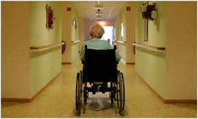 Queens Nursing Home Abuse Lawyer