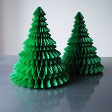 Christmas Trees Types by 5 Creative Christmas Trees Page 2 Of 2 Ffe Magazine
