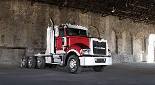 100 Old Mack Trucks Wallpapers Wallpaper Cave