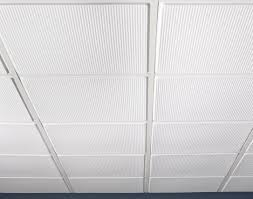 Fasade Drop Ceiling Tiles by 2x2 Ceiling Tiles Collection Ceiling