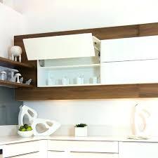 meuble haut cuisine laqué meuble de cuisine blanc brillant meuble haut de cuisine blanc