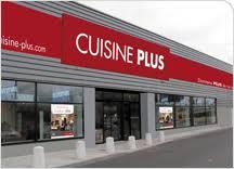 magasin cuisine plus a propos de cuisine plus cuisine plus