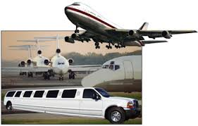 bureau de change peterborough peterborough airport limo hire
