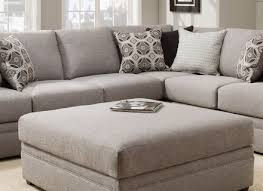 Simmons Sofas At Big Lots by Sofas Center Sleeper Sofas Big Lots Sofa Sleepers Beds Sectional