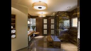 Home Spa Design And Decorations - YouTube New Home Bedroom Designs Design Ideas Interior Best Idolza Bathroom Spa Horizontal Spa Designs And Layouts Art Design Decorations Youtube 25 Relaxation Room Ideas On Pinterest Relaxing Decor Idea Stunning Unique To Beautiful Decorating Contemporary Amazing For On A Budget At Elegant Modern Decoration Room Caprice Gallery Including Images Artenzo Style Bathroom Large Beautiful Photos Photo To