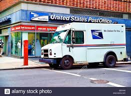 United States Post Office, Mail Truck Parked Alongside Stock Photo ... Grumman Llv Long Life Vehicle Mail Trucks Parked At The Post Blog Taxpayers Protection Alliance United States Post Office Truck Stock Photo 57996133 Alamy Indianapolis Circa May 2017 Usps Mail Trucks Building Delivery Truck And Mailbox On City Background Logansport June 2018 Usps 77 Us Mail Postal Jeep Amc Rhd Nice Rmd For Sale Youtube Shipping Packages Is About To Get More Expensive Berkeley Office Prosters Cleared Out In Early Morning Raid February The