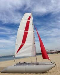 catamaran sail boats gumtree australia free local classifieds