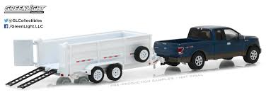 PRE-ORDER! 32120 Greenlight Collectibles Hitch & Tow Series 12 ... 64 Intertional Prostar Truck W Spread Axle Canvas Trailer Matchbox Jim Beam 200th Anniversary Tractor Ebay Toy Semi Stock Photos 33 Images And Flat Grandpas Toys 187 Die Cast Man With Freezer Trailerpromotion Trucks N Stuff Ho Sp026 Kenworth W900l Sleeper Cab With 53 Moving Majorette Nasa Car Big Rig Milk Walmartcom Farm Peterbilt 367 Lowboy Lp67438 132 Semis Action Dunkin Donuts Collector Toy Di Cast Truck Semi Tractor Trailer