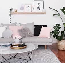 48 fantastische skandinavische wohnzimmer ideen im
