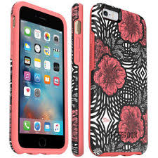 iPhone 4 OtterBox Cases