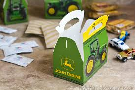 John Deere Party Favors For A 3 Year Old's Birthday Party Dump Truck Party Favors Themes For Baby Shower Blaze And The Monster Machines Supplies Sweet Pea Parties Tonka Invitations 8ct City Birthday Crafts Bathroom Essentials Fun Things Fire Cake Ideas Wedding Academy Creative 3rd Balloon Decoration Foil Happy Balloons Bubbles Tablecover Cstruction With Free Printable We Have Had At Our New Home It Was Fantastic My Favourite Lauraslilparty Htfps Themed Party Ideas