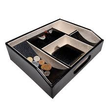 mens leather dresser valet 16 best valet images on bandsaw box mens valet tray