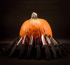 Ernest Saves Halloween by Emerson Knives Inc Home Facebook