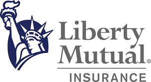 Liberty Mutual Insurance And Subaru Introduce New Technology To ... Scanned Document Kewr Newark Liberty Intertional Newark Nj 1 Jan 2018 Yellow Stock Photo Edit Now 785143723 1953 1954 1955 Intertional Truck R110 Hood Ornament Blem Untitled Old Truck Photos Twin Metals Inc Better Business Bureau Profile Trucks Of Nh Llc Commercial Nav Price Navistar Corp Quote Us Liberty Intertional Trucks Of 2019 Mv Barrington 5004612199 New England Dealer Ford And