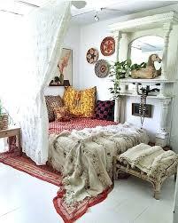 Boho Rooms Design Fresh Apartment Decor Best Bohemian Ideas On