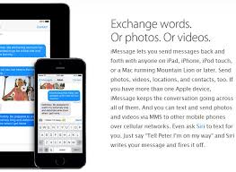5 most secure and user friendly private messaging apps for iPhone