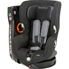 si鑒e auto evolva 123 britax si鑒e auto bebe confort axiss groupe 1 100 images 人和書and