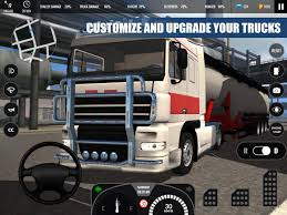 Download Truck Simulator PRO Europe (Mod Money) Untuk Android ... Hshot Trucking Pros Cons Of The Smalltruck Niche The Daily Driver And Money Maker Trucks Delivery With Money Flat Icon Royalty Free Cliparts Vectors Truck Trailer Transport Express Freight Logistic Diesel Mack Alignments Albany Truck Sales Ny Marcy Dont Waste Your On These 10 Things Page 6 Autos 20 Best Off Road Vehicles In 2018 Top Cars Suvs All Time How To Start Own Trucking Business Rental Used Auction Save A Truck Auction Superrigs Milk Brigtees Is Still Safe Inside