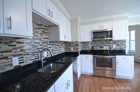 1 Bedroom Apartments In Oxford Ms by 1 Bedroom Apartments In Oxford Ms Gather Oxford Student Housing