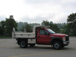 100 Medium Duty Dump Trucks For Sale Zoresco The Truck Equipment People We Do It All Products