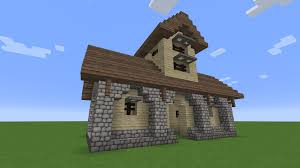Compact Barn-Stables Minecraft Tutorial - Album On Imgur Stunning Stable Design Ideas Photos Decorating Interior Epic Massive Animal Barn Screenshots Show Your Creation Minecraft Tutorial Medieval Barnstable Youtube Simple Album On Imgur Hide And Seek Farm Hivemc Forums Minecraft Blacksmith Google Search Ideas Pinterest House Improvement Blog Im Back With A Mine Build Eat Repeat How To Make A Sheep Pen Can Someone Show Me Some Barn Builds Message Board To Build