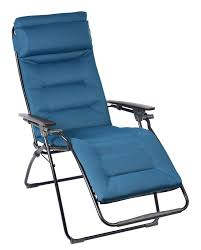 Caravan Sports Infinity Zero Gravity Chair Black by Furniture Interesting Folding Zero Gravity Chair In Choices Color