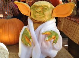 Mazes In Los Angeles Ca by 10 Things To Do With Kids In Los Angeles To Celebrate Halloween